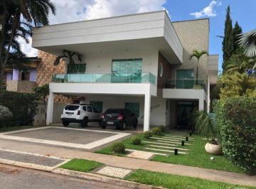 Casa de 7 quartos, Goiânia