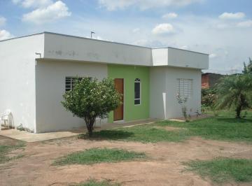 Casa · 1000m² · 1 Quarto