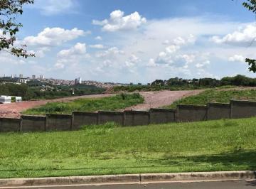 6131c3e7041bd Terrenos Loteamento Condomínio à venda em Bongue, Piracicaba - Imovelweb