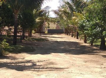 Rural de 0 quartos, Santo Antônio de Jesus