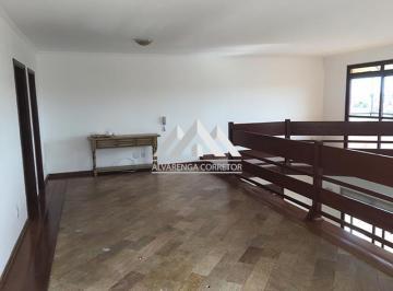 Apartamento de 3 quartos, Campinas