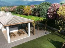 image- Residencial Vila Bella Itatiba