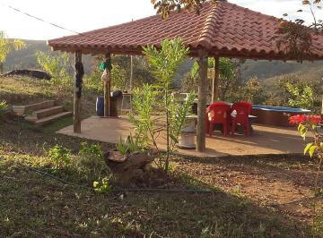 Rural , Montes Claros