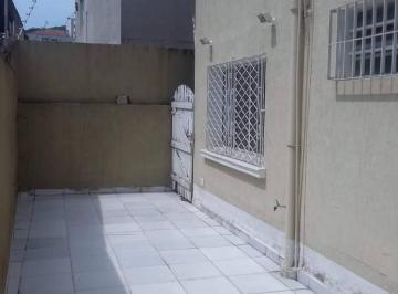 Casa , Santos