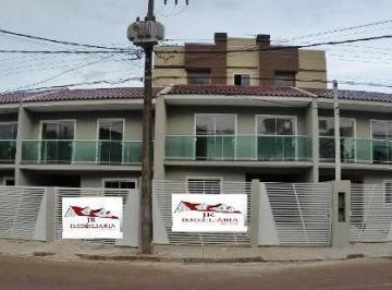 Casa de 3 quartos, São José dos Pinhais