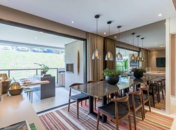 d8fe56ad264 Apartamentos com mais de 4 Banheiros à venda no Brasil - Pagina 2 -  Imovelweb