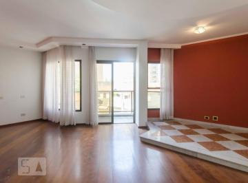 dc40c17d1c989 Apartamentos com Playground com 3 Quartos com mais de 1 Vaga ...