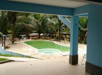 Casa de 3 quartos, Cachoeiras de Macacu
