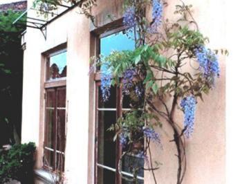 venda-5-dormitorios-sitio-represa-sao-paulo-1-3675231.jpg