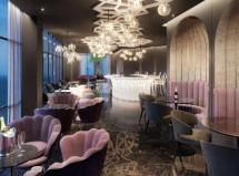 image- Doha Residence