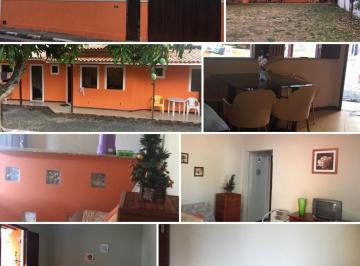 Terreno de 2 quartos, Lauro de Freitas