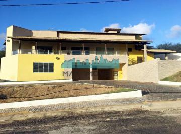 Casa de 4 quartos, Macaíba