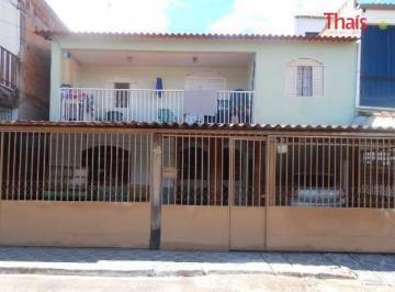 11 fachada - QUADRA A WESLIAN RORIZ