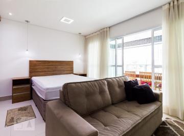 Sala_e_dormitorio.jpg