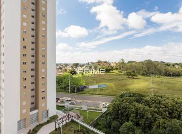 Apartamentos com 2 Quartos de 5 a 10 anos à venda no Campo Comprido ... 50ae4afbb42fc