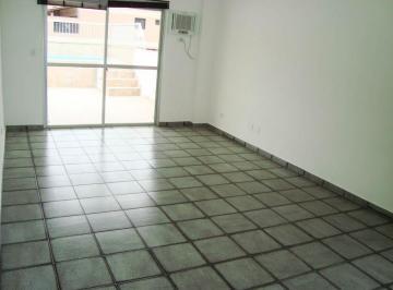 17412_cobertura-hoteis-04-dorms-01-suite-sala-02-ambientes-terra-o-banheiro-social-cozinha-dependencia-wc-de-empregada-area-de-servi-o-01-vaga-enseada-guaruja-1.jpg