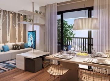 Apartamento de 2 quartos, Embu das Artes
