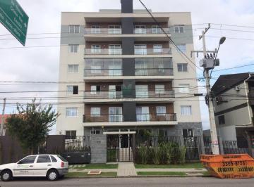 http://www.infocenterhost2.com.br/crm/fotosimovel/799566/148901797-apartamento-curitiba-capao-da-imbuia.jpg
