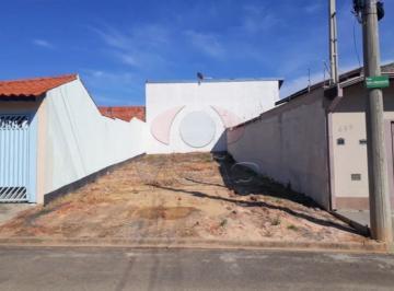 salto-terreno-padrao-jardim-panorama-22-01-2019_10-10-25-0.jpg