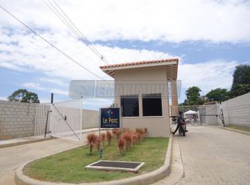 sorocaba-apartamentos-apto-padrao-jardim-santa-cecilia-21-01-2019_10-12-10-0.jpg