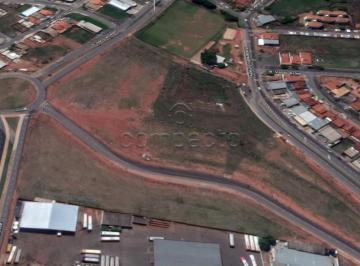 sao-jose-do-rio-preto-terreno-padrao-jardim-anice-23-01-2019_16-58-44-0.jpg