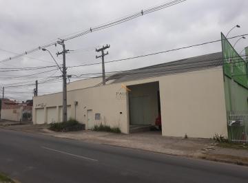 http://www.infocenterhost2.com.br/crm/fotosimovel/763376/132249339-barracao-galpao-sao-jose-dos-pinhais-boneca-do-iguacu.jpg