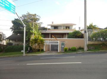 http://www.infocenterhost2.com.br/crm/fotosimovel/769661/135219753-casa-curitiba-merces.jpg