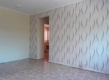 Apartamentos com 1 Quarto para alugar em Itaquera 604c54579037f