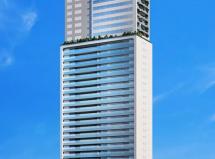image- Apartamentos 04 Quartos (Suites), Setor Marista, Goiânia - Reserva Parque Areião