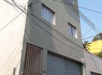 Comercial , Taboão da Serra