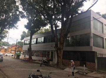Comercial de 1 quarto, Recife