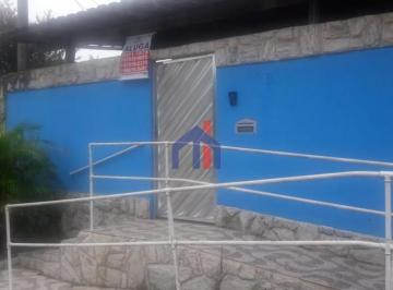 Casas com 3 Quartos para alugar no Campo Grande, Rio de Janeiro - Imovelweb 76cb2cff32