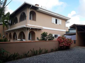 Casa de 5 quartos, Balneário Camboriú