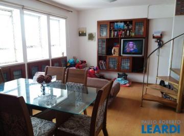 venda-3-dormitorios-jardim-prudencia-sao-paulo-1-3689072.jpeg