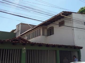 01- FACHADA DA CASA