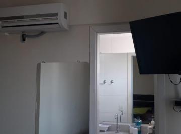 Apartamento de 3 quartos, Luziânia