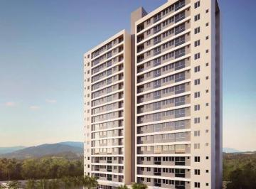 d9040756af Residencial Alameda Itamirim - Apartamento com 2 quartos sendo 1 suíte e  vaga com completa área de l
