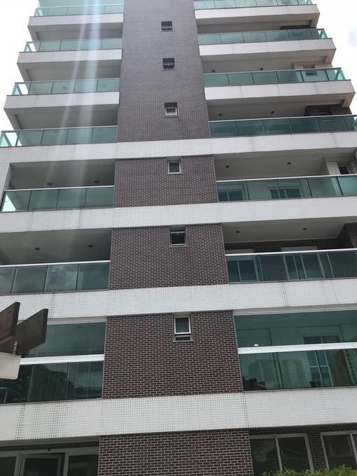 apartamento-anchieta-4-quartos-zt86jpwlqolhw3ebvabg8ovhqppkzhua.jpg
