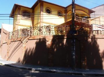 Casa de 5 quartos, Guarulhos