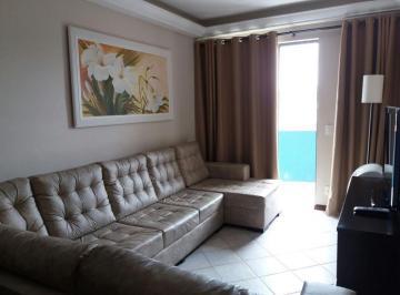 Apartamento de 3 quartos, Itatiba