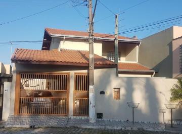 Casa de 4 quartos, Suzano