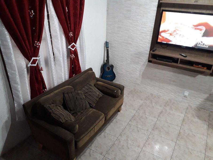 casa-jardim-paulista-2-quartos-tyarlt78t1cuntrfikld7bmsfz2rbkmb-outros.jpg