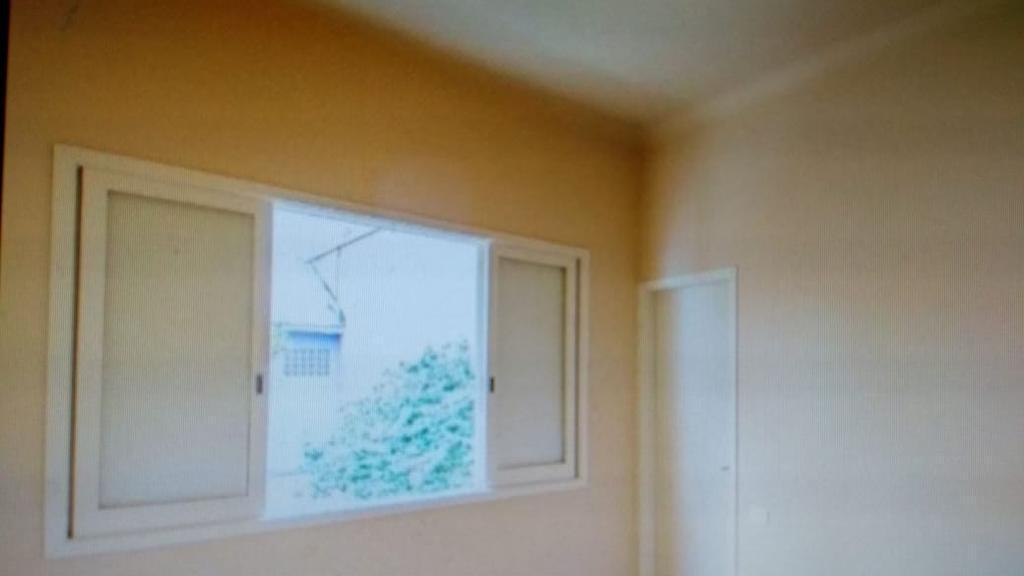 casa de condomínio-cerqueira-csar-3-quartos-qpcwjfblih3wya3821n7olmxazqembj3.jpg