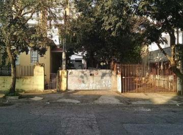 Casa · 750m² · 6 Quartos · 8 Vagas