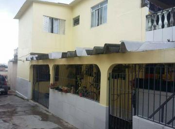 casa-boa-vista-3-quartos-pxfjrveafdg8za4llopmmzouc9pn4fs1.jpg