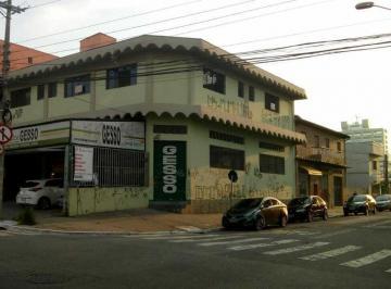 Casa · 850m² · 7 Quartos · 5 Vagas