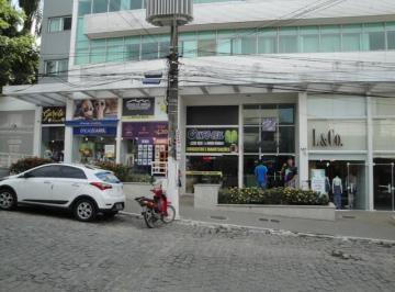 Comercial de 0 quartos, Itaboraí
