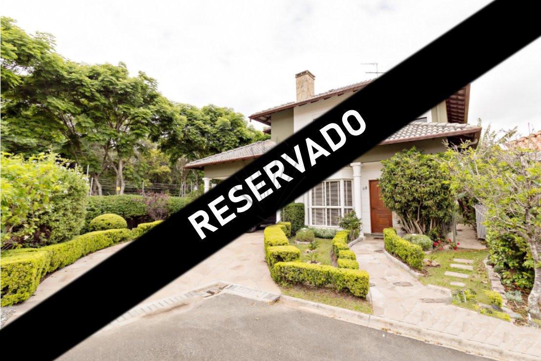 http://www.infocenterhost2.com.br/crm/fotosimovel/778703/158521128-residencia-em-condominio-curitiba-sao-braz.jpg