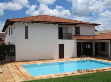 Casa de 7 quartos, Brasília