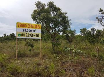 Rural de 0 quartos, São Sebastião